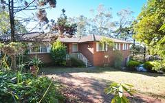 48 Northcote Road, Leura NSW