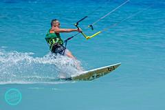 20170721KremastiIMG_1729 (airriders kiteprocenter) Tags: kitesurfing kitejoy kite beach beachlife airriders kiteprocenter rhodes kremasti
