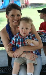 IMG_7645 (JCMcdavid) Tags: alabama mcdavidphoto shelbycounty family stephanie birthday tristian tk