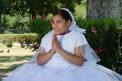 Sesion-89 (licagarciar) Tags: primeracomunion comunion religiosa niña sacramento girl eucaristia