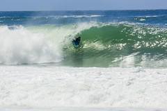 Bodyboarding Leme (Bruno Martins Imagens) Tags: bodyboard bodyboarding surf mar praia aguasalgada riodejaneiro brasil praias praiadoleme praiasdobrasil brunomartinsimagens brunomartinsimagenscom facebookcombrunomartinsimagens instagrambrunomartinsimagens