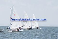 23072016-23-07-2016 Cto Aut. Reg. Murcia-233 (Global Sail Solutions) Tags: laisleta laser marmenor optimist regatas