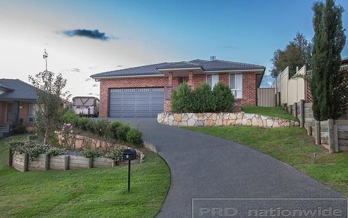 6 Andrew Court, Rutherford NSW