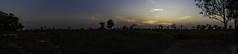 Along Klong, Pursat province, Cambodia (Keith Kelly) Tags: anlongklong asia cambodge cambodia kh kampuchea keithkelly krakor pursatprovince southeastasia country countryside farmland keithakelly rural sunset pouthisat