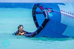 20170721KremastiIMG_1518 (airriders kiteprocenter) Tags: kitesurfing kitejoy kite beach beachlife airriders kiteprocenter rhodes kremasti