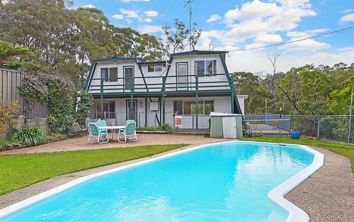 118 Old Berowra Rd, Hornsby NSW 2077