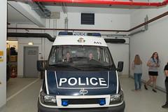 GoUrban_170722_Police_005