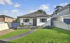 44 Mitchell Street, Condell Park NSW