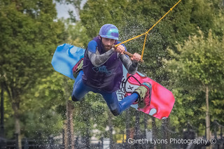 Hyperlite Salford Wake Board Comp 2017- Professional Competition-8348