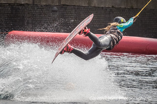 Hyperlite Salford Wake Board Comp 2017- Amateur Competition-7813
