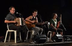 DSC_0256 (Pep Companyó - Barraló) Tags: nit musical puigreig bergueda barcelona catalunya josep companyo barralo la portatil fm