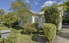 36 Bay Street, Patonga NSW