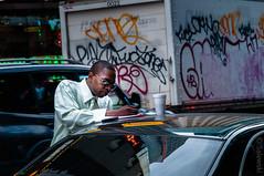 (ralf.salewski) Tags: street streetcolor newyork ny