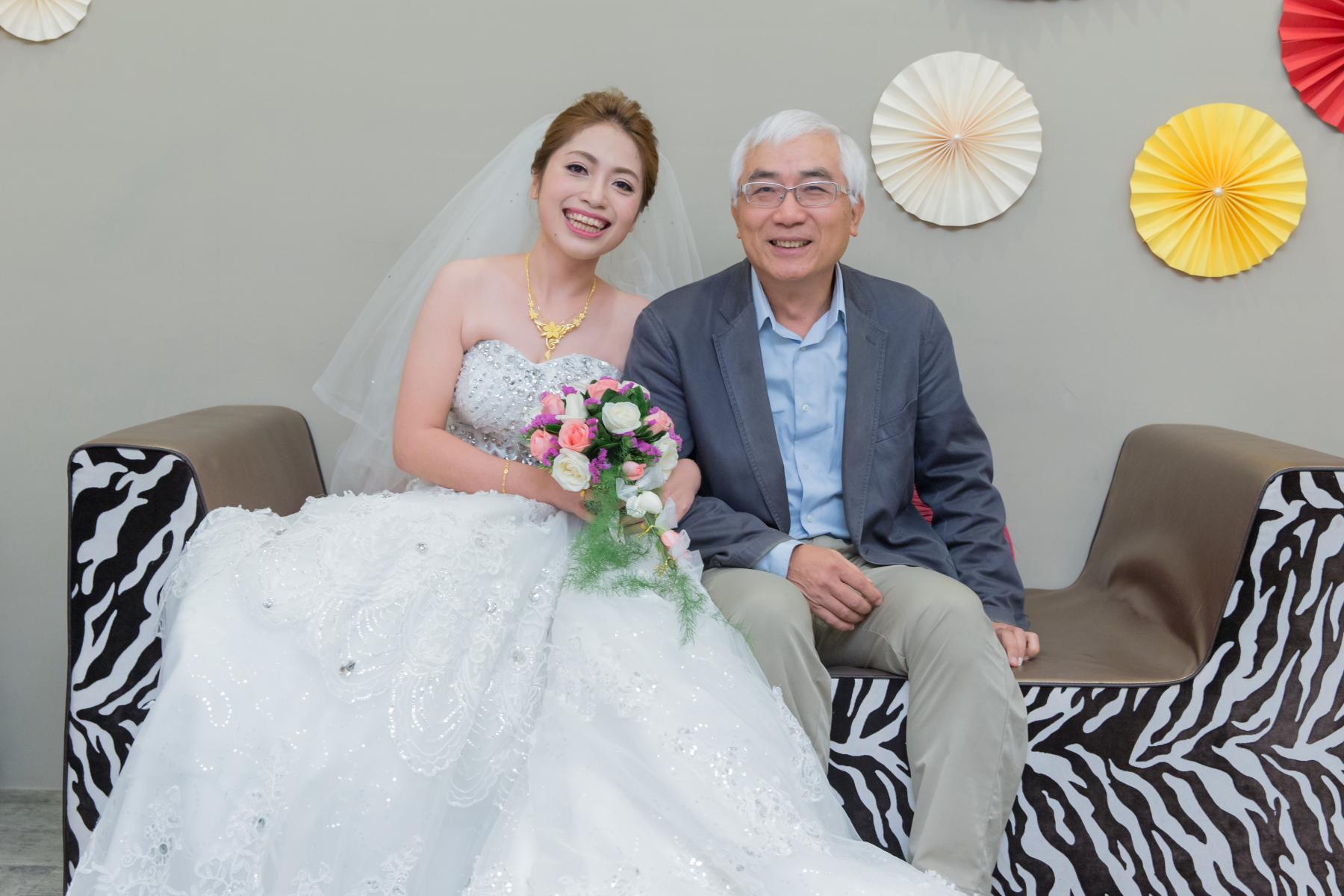 峻誌毓潔婚禮351