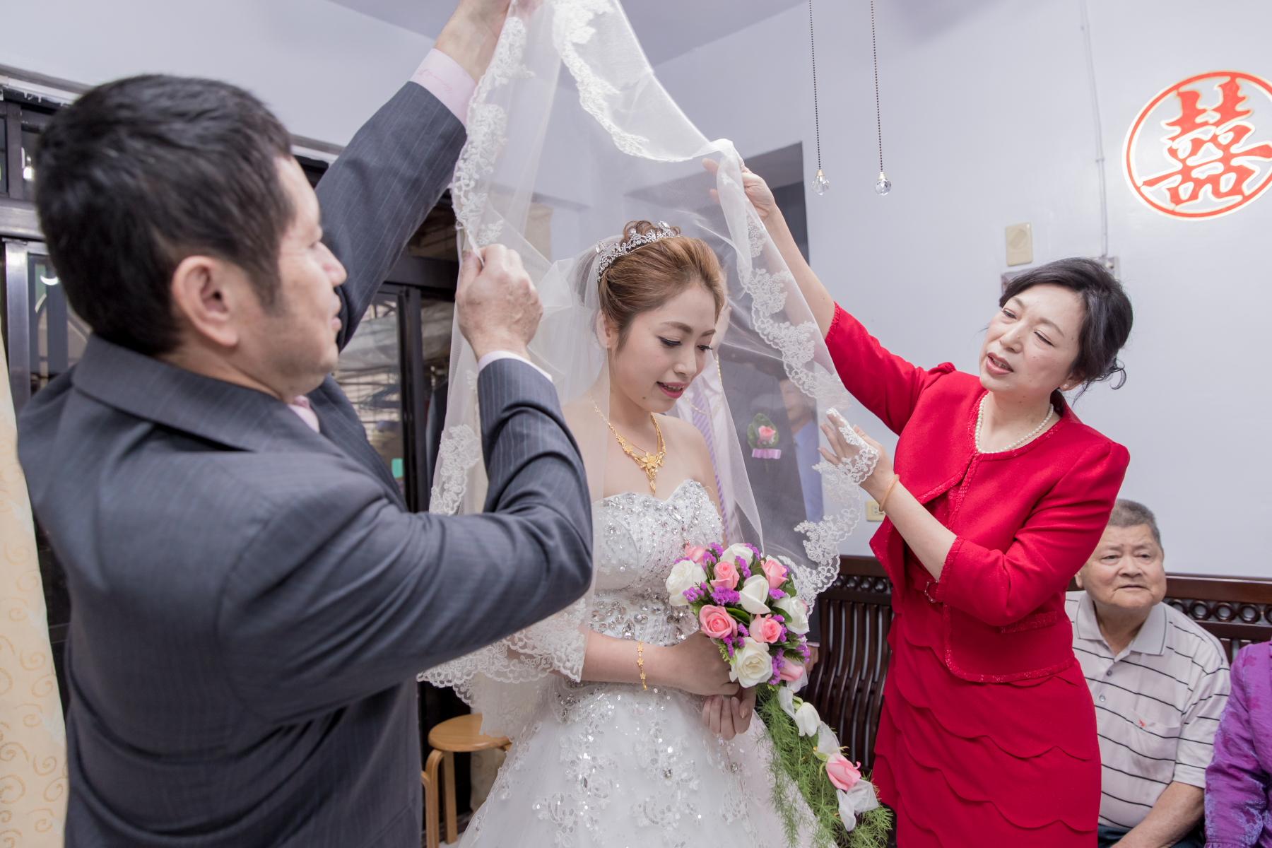 峻誌毓潔婚禮195