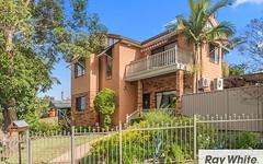14 Tobys Blvd, Mount Pritchard NSW