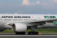 UP3A4872 (ken1_japan) Tags: 大阪国際空港 伊丹空港 itm 伊丹スカイパーク スカイランドハラダ japan osaka airplane ana jal canon 7dmkⅱ ef70200mm f28lisiiusm