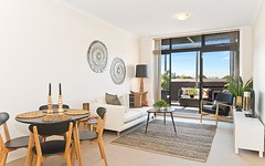 45/3-13 Erskineville Road, Newtown NSW