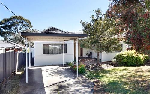 29 Norman Street, Merrylands NSW 2160