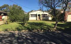 32 Hitter Avenue, Bass Hill NSW