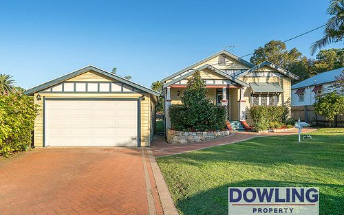 3 Bean Street, Wallsend NSW
