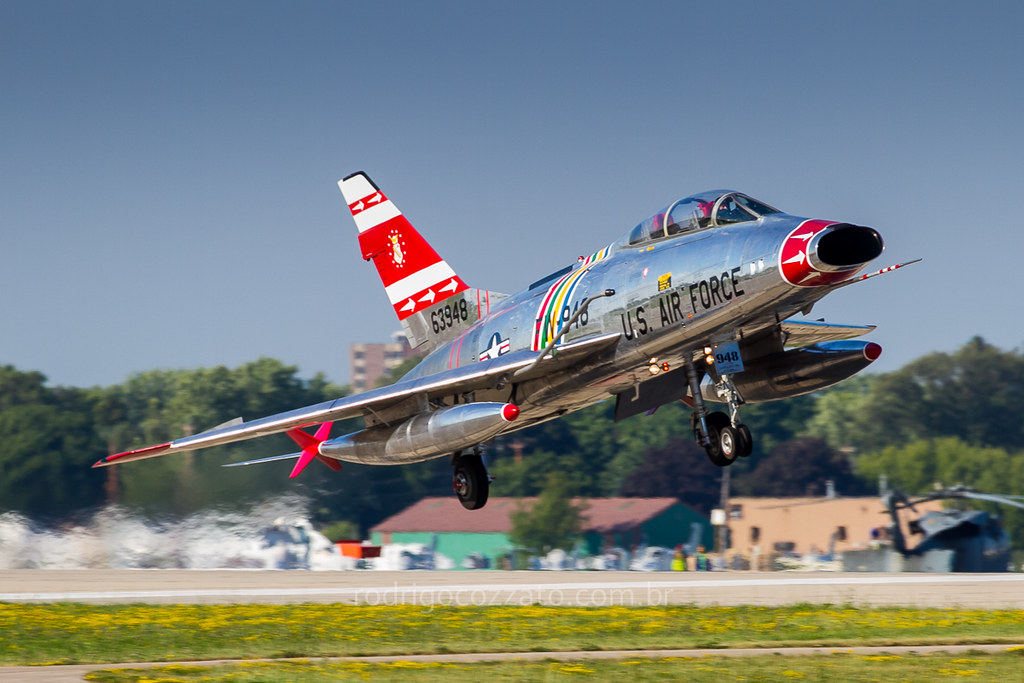 The World's Best Photos of f100f and sabre - Flickr Hive Mind