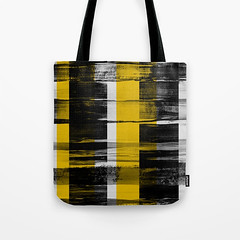 http://bit.ly/2v3s4di (Society6 Curated) Tags: society6 art design creativity buy shop shopping sale clothes fashion style bags tote totes