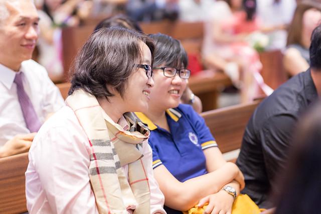309_YUYU視覺設計
