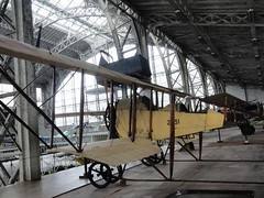 "Caudron G.III 34 • <a style=""font-size:0.8em;"" href=""http://www.flickr.com/photos/81723459@N04/35399530664/"" target=""_blank"">View on Flickr</a>"
