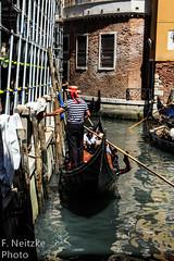 15 Venice
