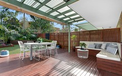 46/26 Macpherson Street, Warriewood NSW