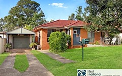 3 Allard Street, Penrith NSW