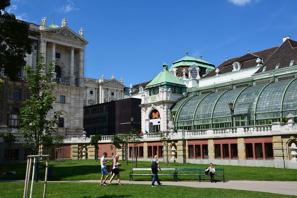wien 364 martpanzer tags wien vienna sterreich austria city photos pictures - Must See Wien