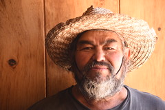 DE5_2207 (takkotakko) Tags: mision mission de san francisco borja adac church franciscan dominican jesuit catholic 1700s restoration baja california mexico sur norte summer travel people mexican mexicano