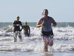 "Coral Coast Triathlon-30/07/2017 • <a style=""font-size:0.8em;"" href=""http://www.flickr.com/photos/146187037@N03/35424689594/"" target=""_blank"">View on Flickr</a>"