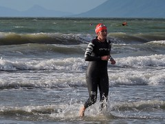 "Coral Coast Triathlon-30/07/2017 • <a style=""font-size:0.8em;"" href=""http://www.flickr.com/photos/146187037@N03/35424803634/"" target=""_blank"">View on Flickr</a>"