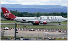 (Riik@mctr) Tags: manchester airport egcc gvbig virgin atlantic boeing 747 msn 26255 tinker bell