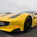 The Yellow TDF