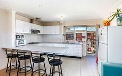 5/12 Brittain Crescent, Hillsdale NSW