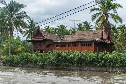 samut songkhram - thailande 11
