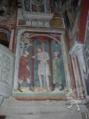 Subiaco_S.Benedetto_BasilicaSuperiore_24