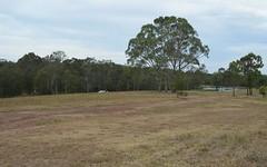 Lot 7, 433 Grose Vale Road, Grose Vale NSW