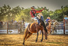 Gatesville Rodeo 2017 (derailed photography) Tags: gatesville texas tx rodeo friday night bronc busting horse rider cowboy
