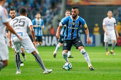 Gremio x Santos (Grêmio Oficial) Tags: brasileirao campeonatobrasileiro2017 equipe esporte esportedeacao estadio futebol gremio