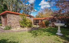 37A Ridge Street, Lawson NSW