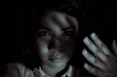 DSC09539 (jeckgarilva) Tags: self portrait godox tt350s tt350 sony nex 6 kit lens epz1650 pz1650 1650mm f 3556 jeck garilva
