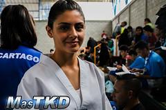 Juegos Nacionales de Costa Rica 2017
