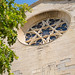 """2017_07_15-29_Mazan_Provence-129 • <a style=""""font-size:0.8em;"""" href=""""http://www.flickr.com/photos/100070713@N08/35483993153/"""" target=""""_blank"""">View on Flickr</a>"""