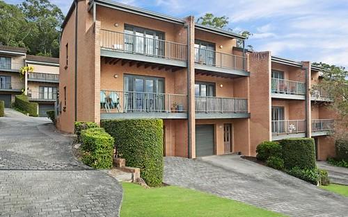 6/61 Beane Street, Gosford NSW