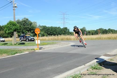 TT vierdaagse kontich 2017 (103)